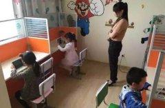 爱尚学教育选择南京爱尚学教育真是一个正确的决定